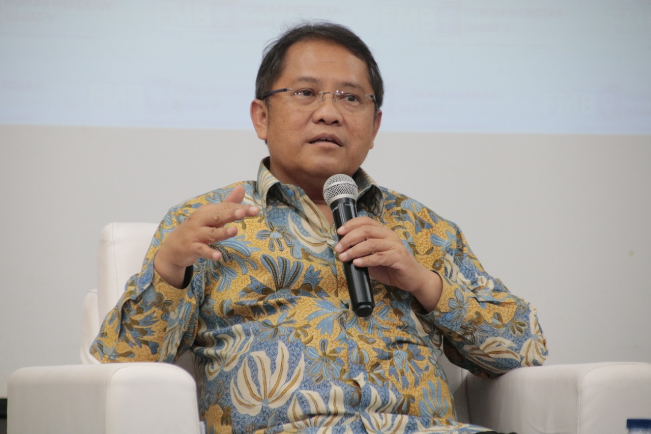 Indonesia Jadi Raja Digital Asia Tenggara
