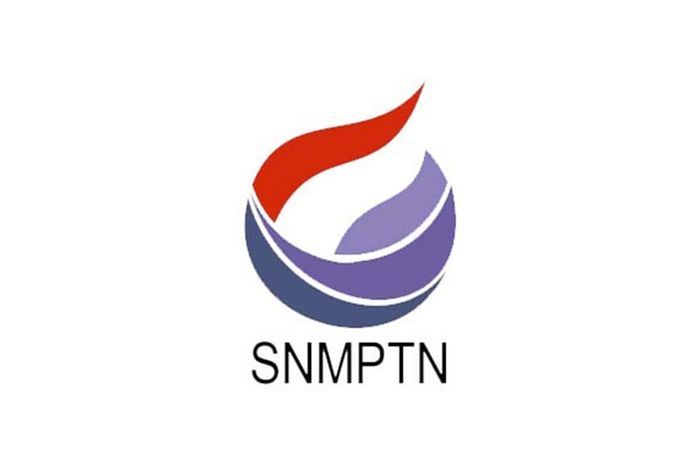 Single Sign On pada SNMPTN 2020